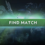 Dota2 Matchmaking Update