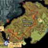 Dota2 Siltbreaker Act I ステージ1(Zone1) 日本語攻略