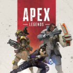 Apex Legends レビュー。Apex LegendsとPUBGの比較