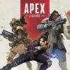 Apex Legends攻略 3連続ドン勝達成した必勝法