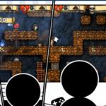 【Steamゲーム紹介】1人がソフトを持っていれば大丈夫!Steam Remote Play が使えるおすすめパーティゲーム
