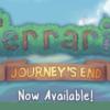 PC版Terrariaが最高プレイ人数を更新!