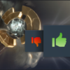 Dota2 Update 意訳 サイドショップが戻ってきた