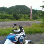 北海道ツーリング~8日目~