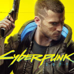 Cyberpunk2077 ガク付きを改善する設定について