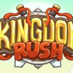 【Steamゲーム紹介】KINGDOM RUSH おっさんにはタワーディフェンスが最適って話